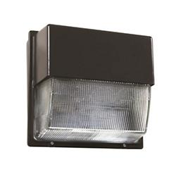 TWH LED Outdoor Wall Sconce
