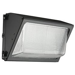 TWR1 Adjustable LED Outdoor Wall Sconce
