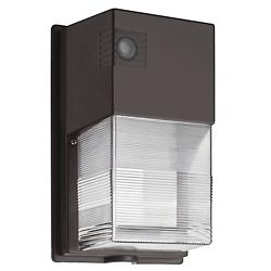 TWS Outdoor LED Wall Sconce