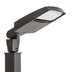 RSXF LED Outdoor Flood Light (Small) - OPEN BOX RETURN