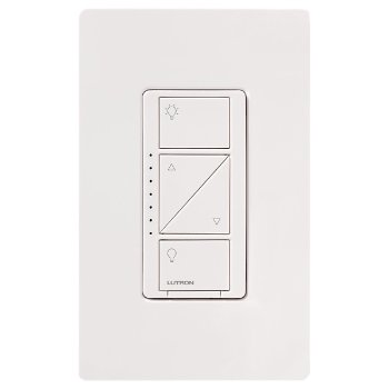 Caseta Wireless Dimmer