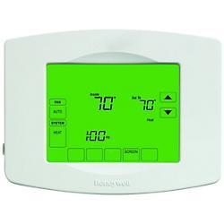 Caseta VisionPRO Programmable Wi-Fi Thermostat