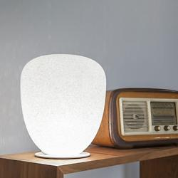 Sumo M02 Table Lamp
