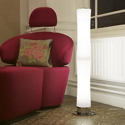 Take Plus LED Floor Lamp