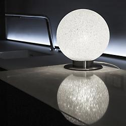 Iceglobe Mini 02 Table Lamp