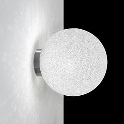 Iceglobe 21L Wall / Flushmount