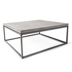Perspective Coffee Table L