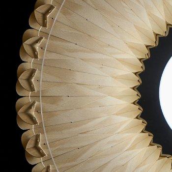 Lola LED Pendant, Detail view