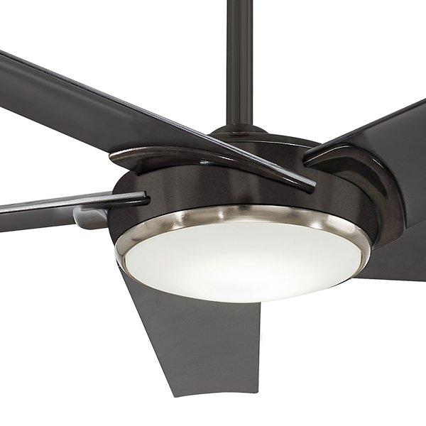 Raptor LED Ceiling Fan