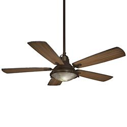 Groton Ceiling Fan