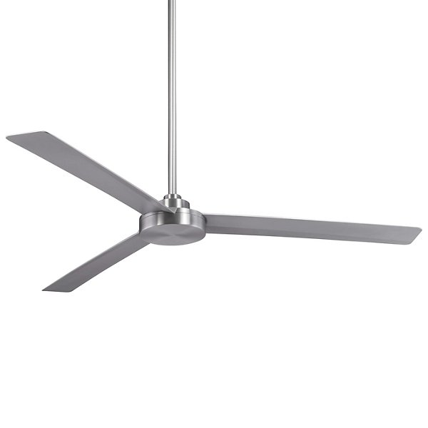 Roto Xl Ceiling Fan By Minka Aire Fans