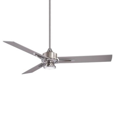 on over by brand free aire fans shop minka contractor fan shipping ceiling orders