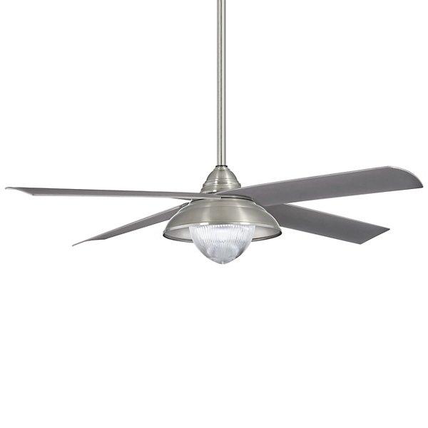 Shade Outdoor Ceiling Fan