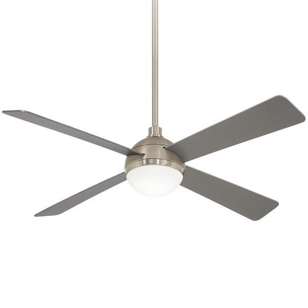Orb Ceiling Fan