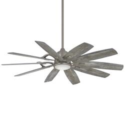 Barn Smart Ceiling Fan