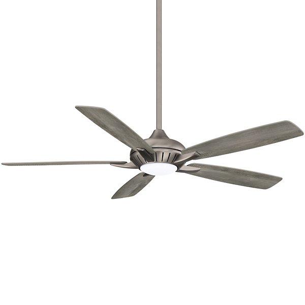 Dyno XL Smart Ceiling Fan