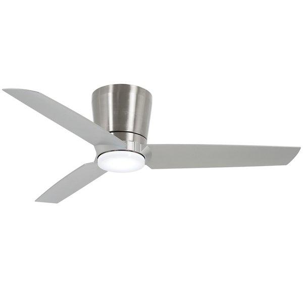 Pure LED Ceiling Fan