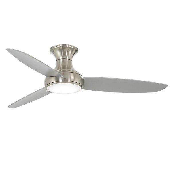Concept III 54-Inch LED Smart Ceiling Fan
