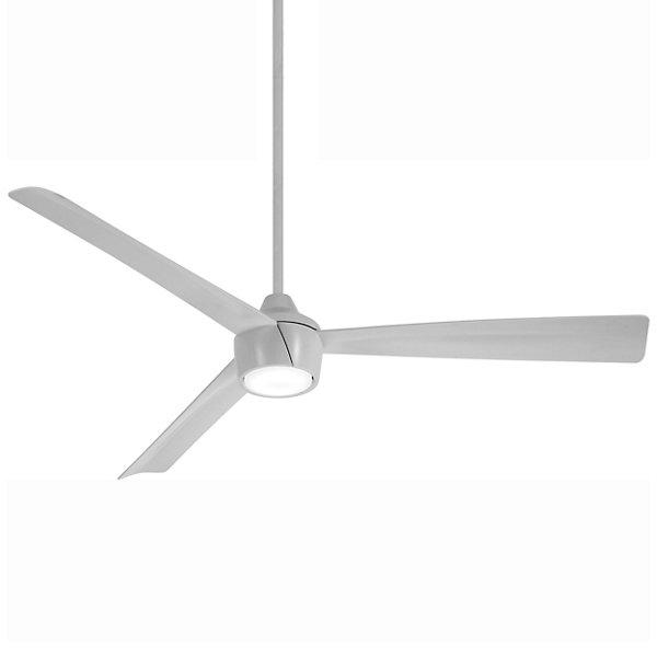 Skinnie LED Ceiling Fan