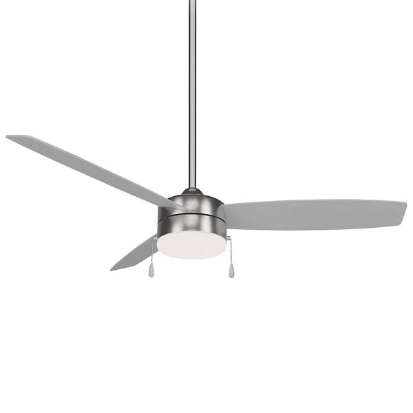 Airetor III LED Ceiling Fan