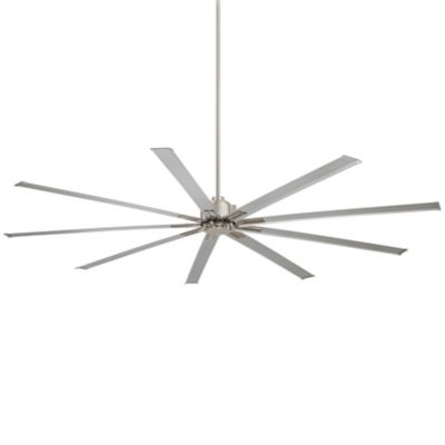 Superbe Xtreme Ceiling Fan