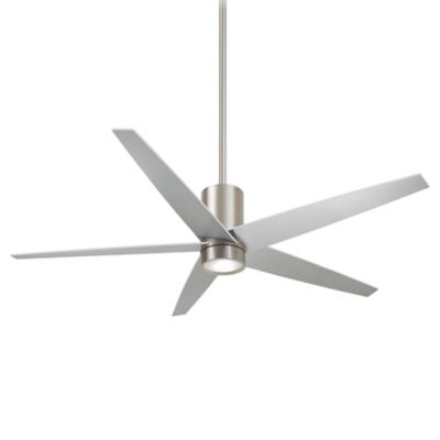 Dc ceiling fans direct current ceiling fans at lumens symbio ceiling fan aloadofball Choice Image