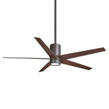 Symbio Ceiling Fan By Minka Aire Fans At Lumens Com