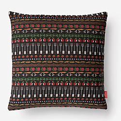 Bavaria Stripe Pillow