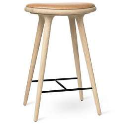 Fantastic Modern Bar Stools Counter Bar Stools At Lumens Com Gmtry Best Dining Table And Chair Ideas Images Gmtryco