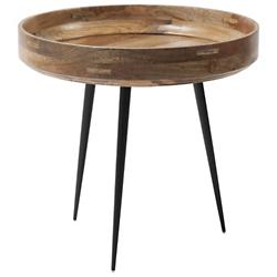 Bowl Table - Small