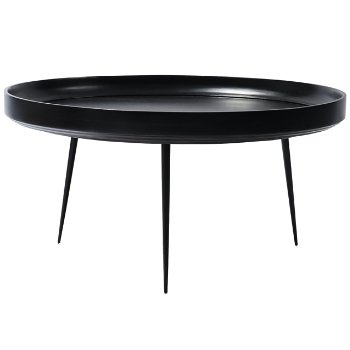 Bowl Table - XL
