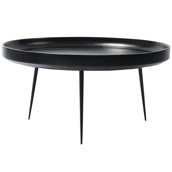 Bowl Table - XL