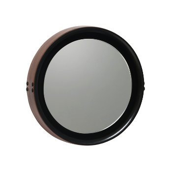 Sophie Mirror - Small