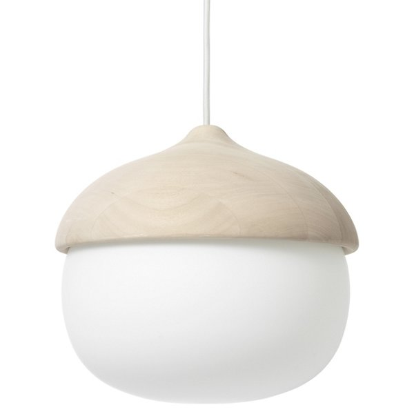 Terho Large Pendant By Mater At Lumens