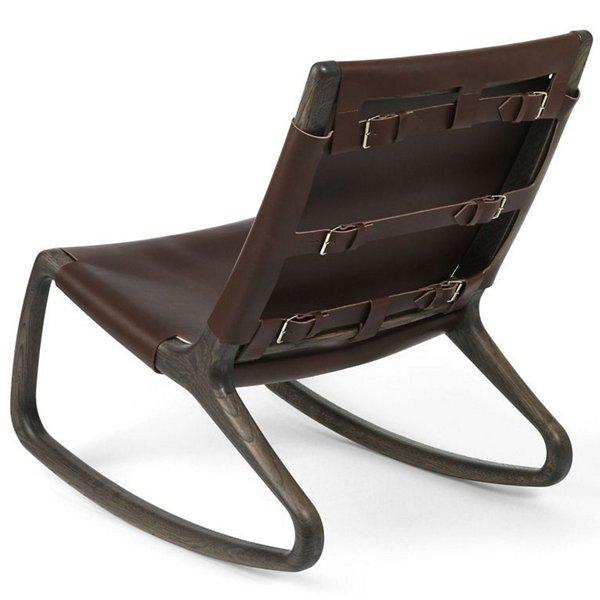 Rocker Rocking Chair
