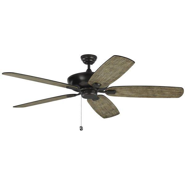 Emerson Super Ceiling Fan