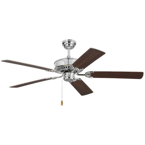 Alana Ceiling Fan