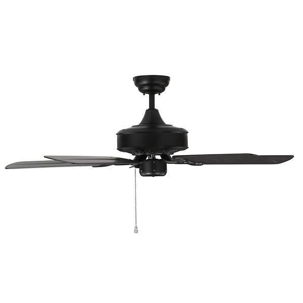 Alana 44-Inch Outdoor Ceiling Fan