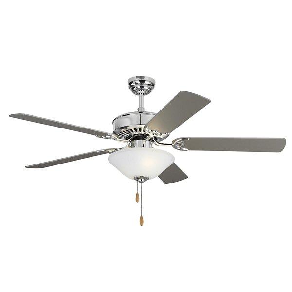 Alana LED Ceiling Fan