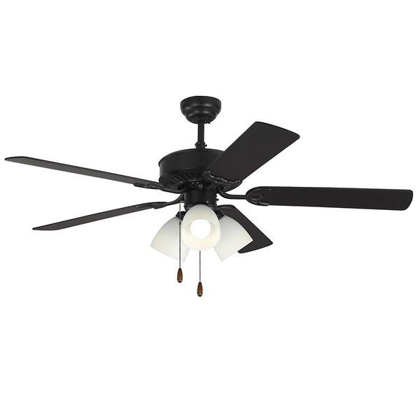 Alana 3 Ceiling Fan