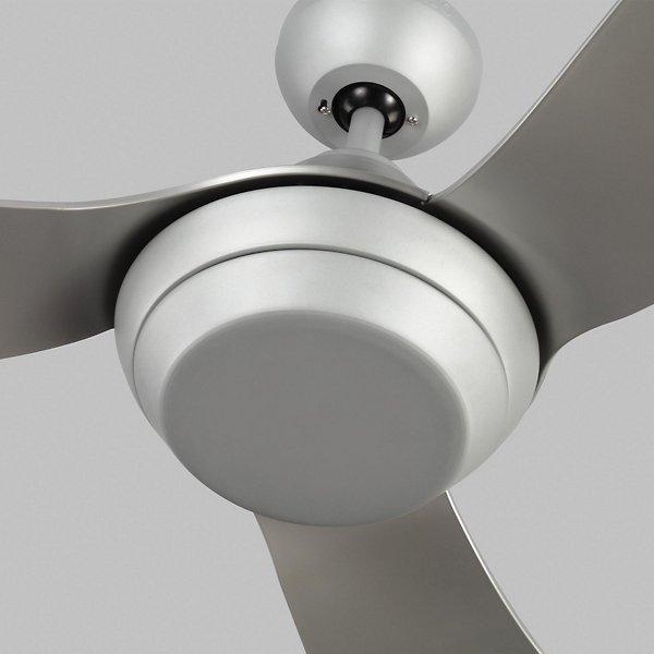 Avvo Ceiling Fan