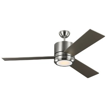 Lapa ceiling fan by modern fan company at lumens vision max ceiling fan mozeypictures Gallery