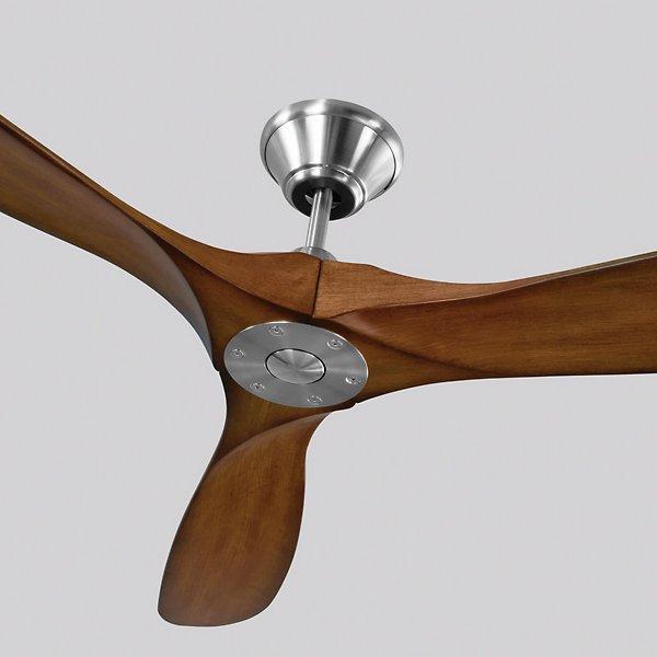Maverick Ceiling Fan