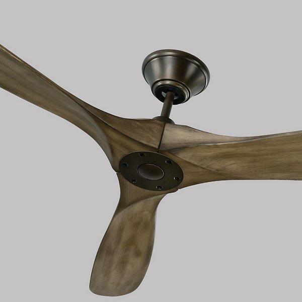 Maverick Max Ceiling Fan