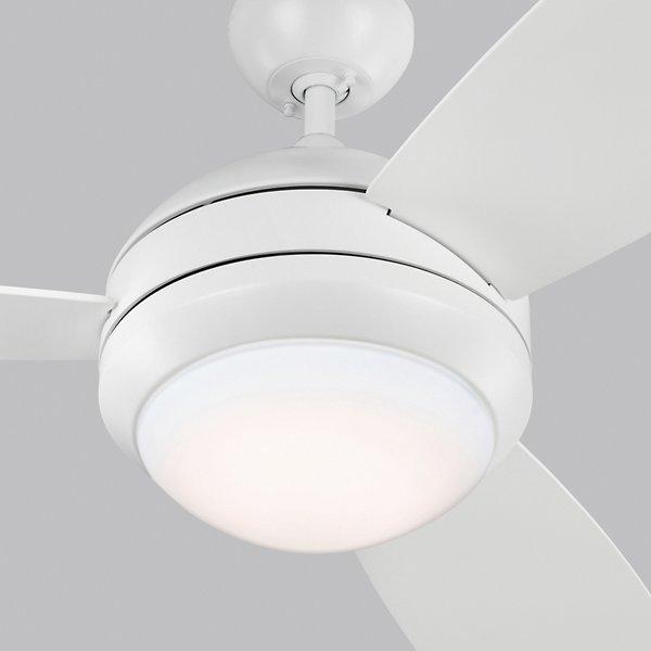 Discus Trio Ceiling Fan