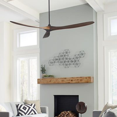 Fans Ceiling Fan Size Guide