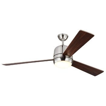 Owen Ceiling Fan