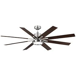 Empire DR Ceiling Fan
