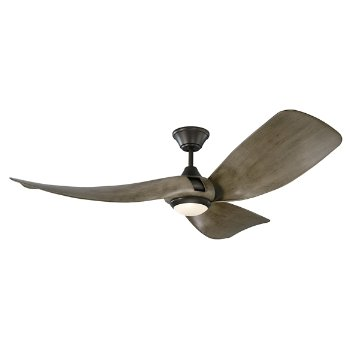 Melody Ceiling Fan