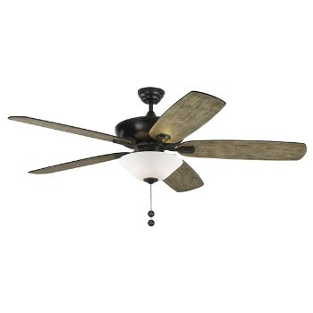 Colony Super Max Plus Ceiling Fan